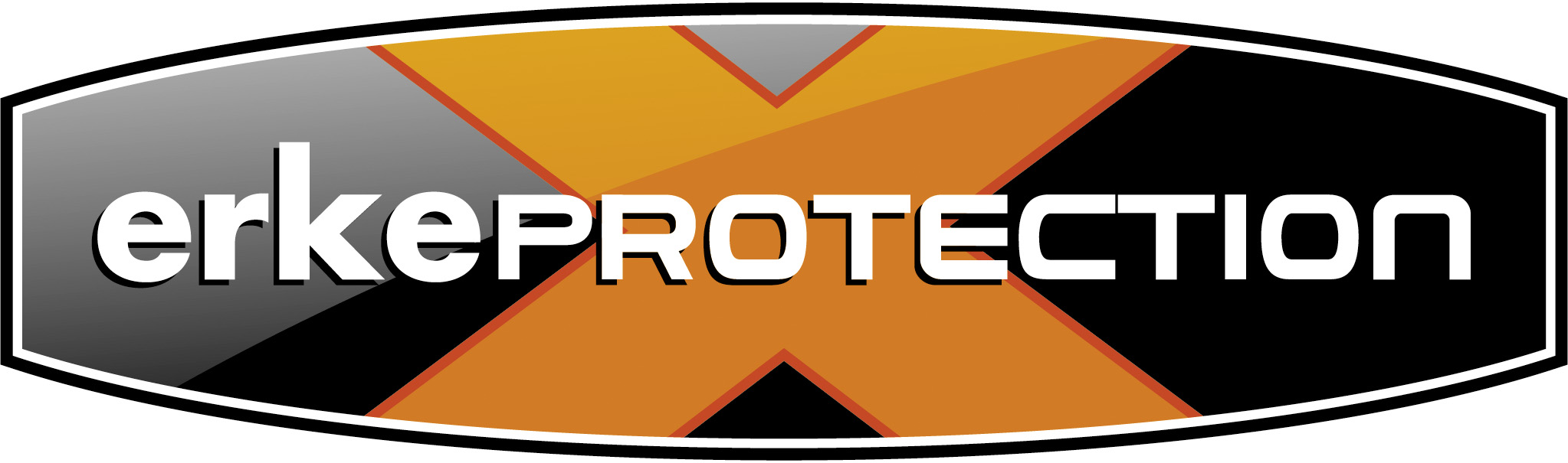 www.erkeprotection.com